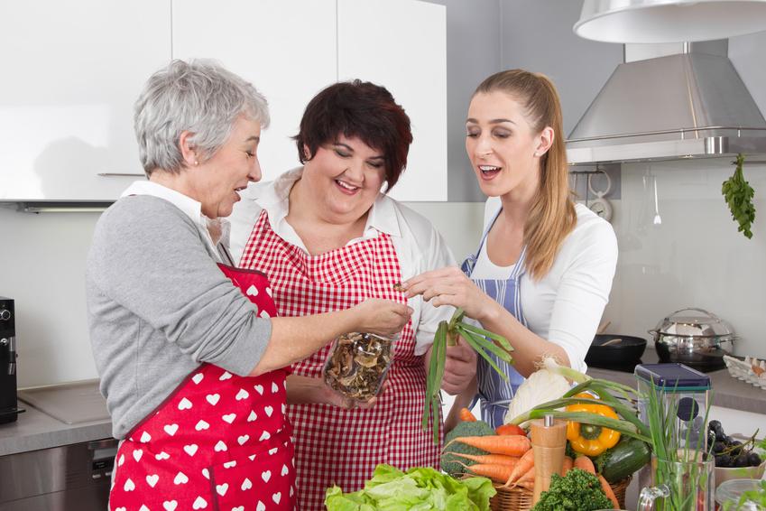 Cours de cuisine domicile - Cours de cuisine a domicile ...